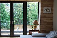© Atelier Tautem, Francis Berthiaume, architecte